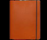 Protège-cahier / Etui iPad