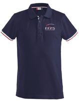 Polo homme (NEW028237)