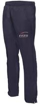 Pantalon de survêtement (PA192)