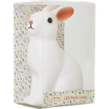 Rice - Kids Color Changing Rabbit LED Lamp