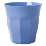 Rice - Melamine Cup, New Dusty Blue