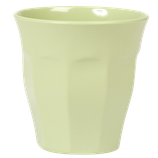 Rice - Melamine Cup, Mint