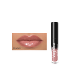 Vinyl high shine lipgloss (01)