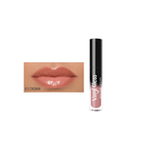Vinyl high shine lipgloss (03)