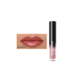 Vinyl high shine lipgloss (04)
