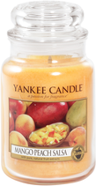 Yankee Candle Large