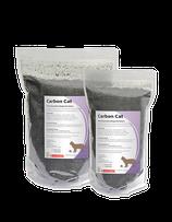 Carbon Cat