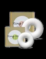 EM Keramik Ring