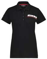 REVS Polo Damen