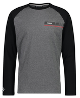 REVS Long Sleeve Herren
