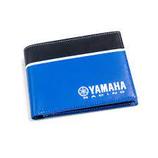 Yamaha Leder Portemonnaie