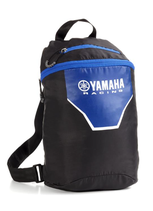 Yamaha Faltrucksack Racing