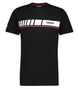 REVS T-Shirt Big-Stripe Herren