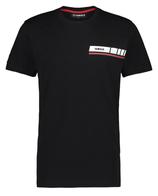 REVS T-Shirt Herren