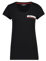 REVS T-Shirt Damen