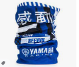 Yamaha Necktube Race