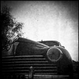 Petit Carré #218