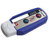 iPLUG Datenlogger für Temperatur und Feuchte IPMH20
