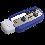 iPLUG aufladbarer Datenlogger für Temperatur und Feuchte IPMH20R