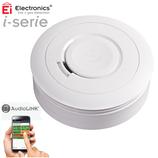 Ei Electronics Ei650i Rauchwarnmelder m.APP Abfrage +Batt.