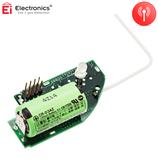 Ei Electronics Ei600MRF Funkmodul