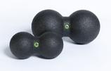 BLACKROLL Duo Ball - jetzt kaufen