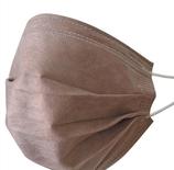 NEVIO QuitCoV-Mask