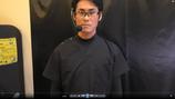 安井正佐也の外傷固定スーパー講義