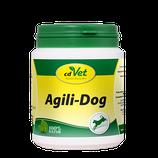 Agili-Dog