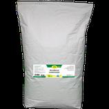 MicroMineral Landwirtschaft 25 kg