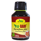 Fit-BARF DarmFlora plus