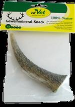Fit-Hap Geweihmineral-Snack