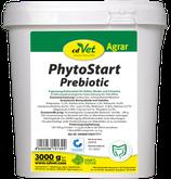 PhytoStart Prebiotic