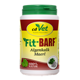 Fit-BARF Algenkalk