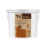 Fit-Crock Basic Rind Maxi