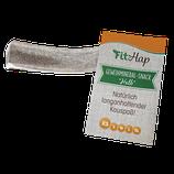 Fit-Hap Geweihmineral-Snack halb