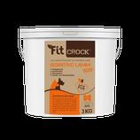 Fit-Crock Sensitive Lamm Maxi