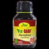 Fit-BARF DarmFlora