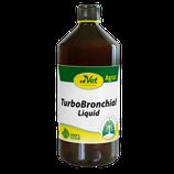 TurboBronchial Liquid