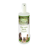 Aloe vera-Spray (200 ml)