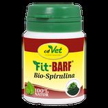 Fit-BARF Bio-Spirulina
