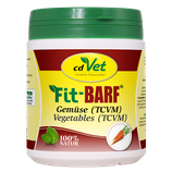 Fit-BARF Gemüse (TCVM)