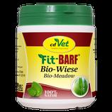 Fit-BARF Bio-Wiese