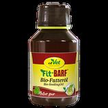 Fit-BARF Bio-Futteröl