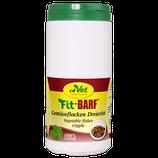 Fit-BARF Gemüseflocken Dreierlei