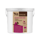 Fit-Crock Active Lamm Maxi