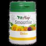 Fit-Hap Smoothie Detox
