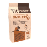 Fit-Crock Basic Rind Mini