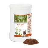 Hämophyll 500 g