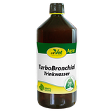 TurboBronchial Trinkwasser